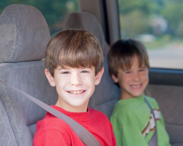 Kids Jacksonville: Transportation Services - Fun 4 First Coast Kids