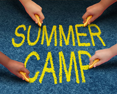 Kids Jacksonville: Specialty Summer Camps - Fun 4 First Coast Kids