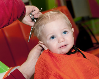 Kids Jacksonville: Salons and Spas - Fun 4 First Coast Kids