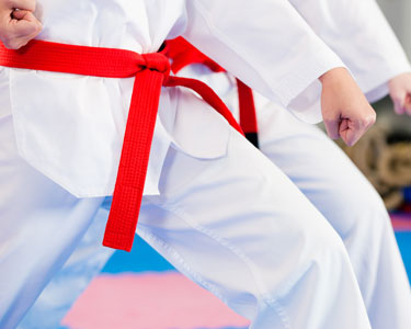 Kids Jacksonville: Martial Arts and Self Defense - Fun 4 First Coast Kids