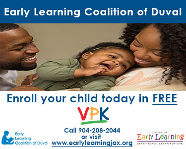Early Learning VPK