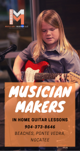 Musician Makers