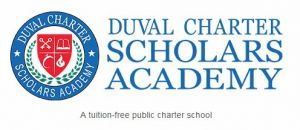 Duval Charter Scholars Academy