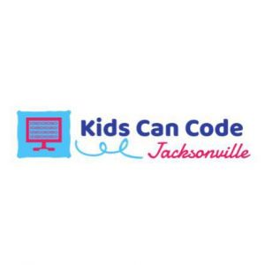 Kids Can Code Jax