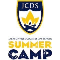 Jacksonville Country Day School Summer Camps