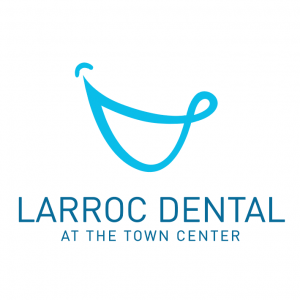 Larroc Dental