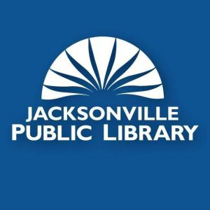 Jacksonville Public Library FREE Summer Movies