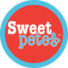 Sweet Pete's Candy