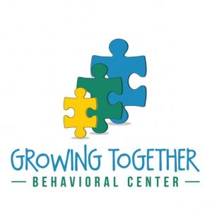 Growing Together Behavioral Center