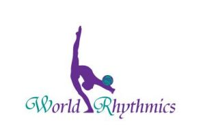 World Rhythmics Gymnastics