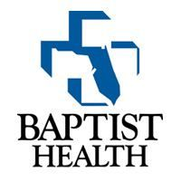 Baptist Health Jax Childbirth and Parenting Classes