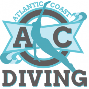 Atlantic Coast Diving Jax