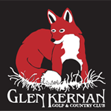 Glen Kernan Golf and Country Club