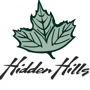 Hidden Hills Country Club