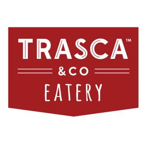 Trasca & Co. Eatery