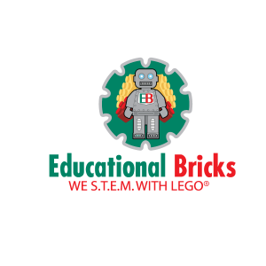 Educational Bricks
