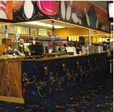 Jax Lanes Bowling Center