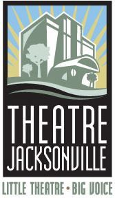 Theatre Jacksonville – Young Actors Theatre