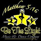 Be the Light Music & Dance Company