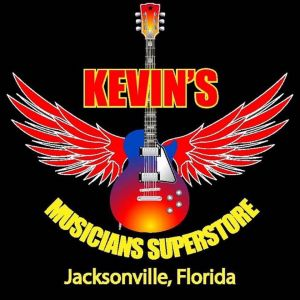 Kevin's Musicians Superstore