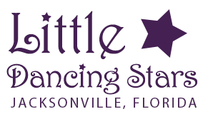 Little Dancing Stars