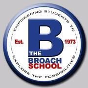 Broach School, The - West Campus