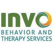 Invo Behavior Therapy Services