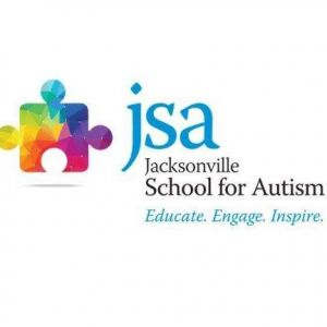 Jacksonville School For Autism