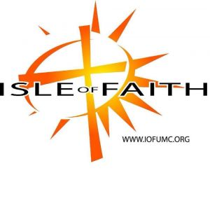 Isle of Faith United Methodist Church Summer Camp