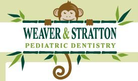 Weaver & Stratton Pediatric Dentistry