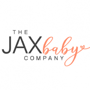 Jax Baby Company, The