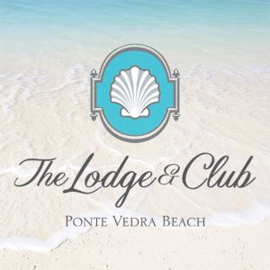 Lodge and Club at Ponte Vedra Beach, The