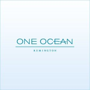 One Ocean Resort and Spa