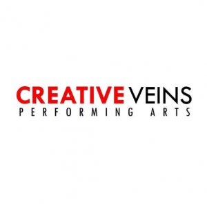 Creative Veins Performing Arts