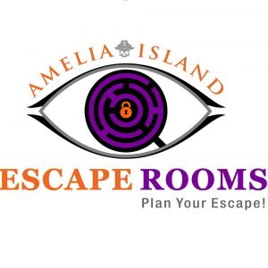 Amelia Island Escape Rooms