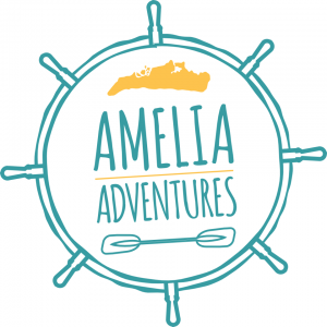 Amelia Adventures & Kayak