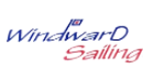 Windward Sailing Tours