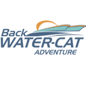 Backwater Cat Adventure
