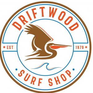 Driftwood Surf Shop Lessons