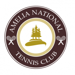 Amelia National Tennis Club