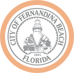 City of Fernandina Beach Swim Lessons