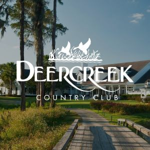 Deer Creek Country Club
