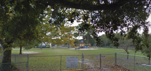 Brookview Elementary School Park