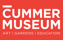Cummer Museum of Art and Gardens