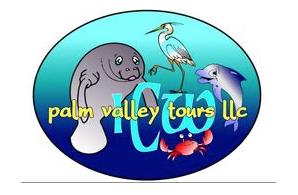 Palm Valley ICW Tours