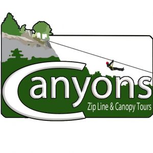 Canyons Zipline and Canopy Tours