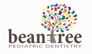 Bean Tree Pediatric Dentistry