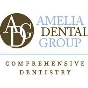 Amelia Dental Group