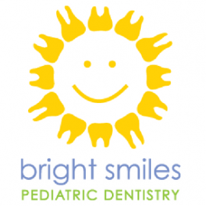 Bright Smiles Pediatric Dentistry