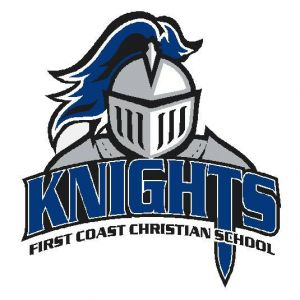First Coast Christian School